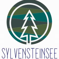 Der SYLVENSTEINSEE – im Karwendel
